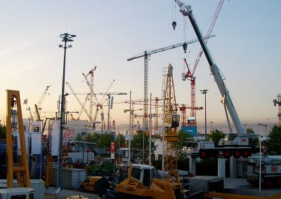 Baustellenbewachung2