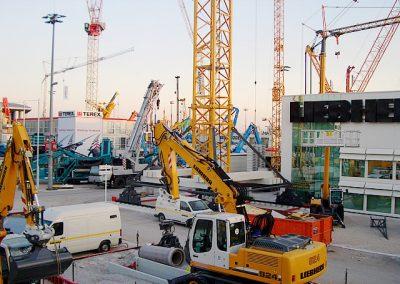 Baustellenbewachung3